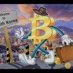 South Korea Legalizes Bitcoin and more Cypto News