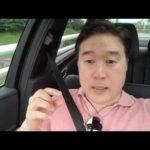 New –  Korean: 비트고인 알트코인 Urgent Update Bitcoin