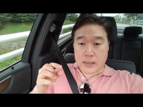 New -  Korean: 비트고인 알트코인 Urgent Update Bitcoin
