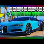 HOW TO MAKE $100,000,000 MILLION IN GTA 5! (GTA 5 ONLINE MONEY GLITCH 1.40) XBOX ONE / PS4 / PC 1.40