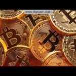 bitcoin mining South Korea