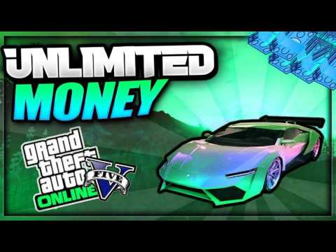 HOW TO MAKE $100,000,000 MILLION IN GTA 5! (GTA 5 ONLINE MONEY GLITCH 1.37) XBOX ONE / PS4 / PC 1.40