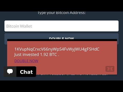 CryptUse.com SCAM