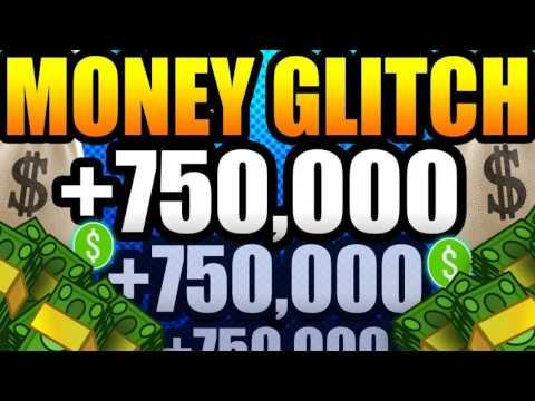GTA 5 Money Glitch - Make Millions Quick & Fast (Unlimited Money Glitch) In GTA 5 Online 1.39[GTA V]