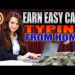 Get Paid WEEKLY through PAYPAL   Make Money Working from Home   Adriana Brand Best Legitimate Online