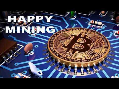 Bixin Mining Pool Btc.com