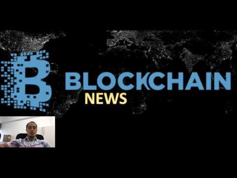 24 of july blockchain - bitcoin news