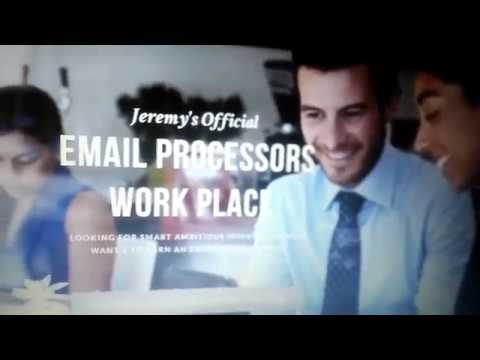 Legit work from home jobs | $50 per hour | Make Money Online Fast