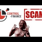 Is Control Finance a Scam!? (Genesis Mining Was Hacked)