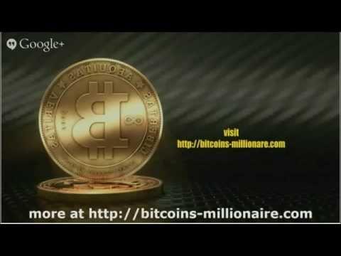 How To Buy BitCoin And Trade Bitcoin | Bitcoin Trading Webinar 2014
