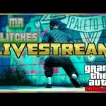 GTA 5 *SOLO* HOW TO MAKE UNLIMITED MONEY GTA 5 Online 1.40 LIVESTREAM