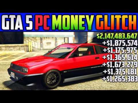 THE NEW BEST WAY TO MAKE HUGE MONEY IN GTA ONLINE! (GTA 5).[UPDATED 26.07.2017]