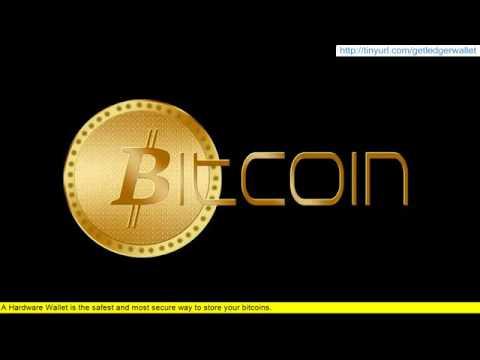 Best Bitcoin Mining Wallet