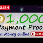 FLEEX Payment Proof 2 Bitcoin Cloud Mining Free 100 GH/S Paying or Scam 2017