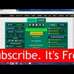 How To Hack Freebitco in March 2017 100 working   Earn One Bitcoin Everyday with freebitco in hack 2