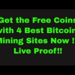 Free Bitcoin Mining Sites Without Investment