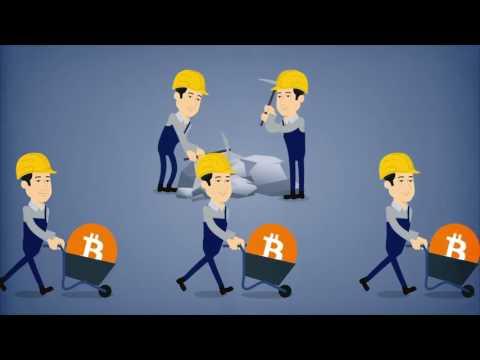 CRYPTO GOLD | Lifetime Bitcoin & Altcoin Mining | ENGLISH