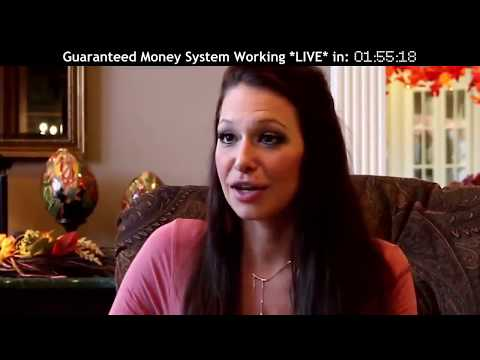 How To Make Easy Money Online Fast Easy Way To Make Easy Money Online Fast Without Selling Anything