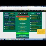 free bitcoin & bitcoin mining 2017 2018!! bitcoin hack!!