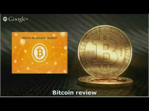 How to Make Money with Bitcoins | Bitcoin Trading Webinar 2014