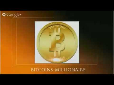 How to Make Money Trading Bitcoins | Trading Bitcoin and Becoming a Millionaire