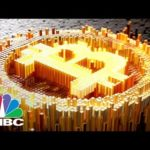 Bitcoin Upgrade Could Create Split In Digital Currency | CNBC