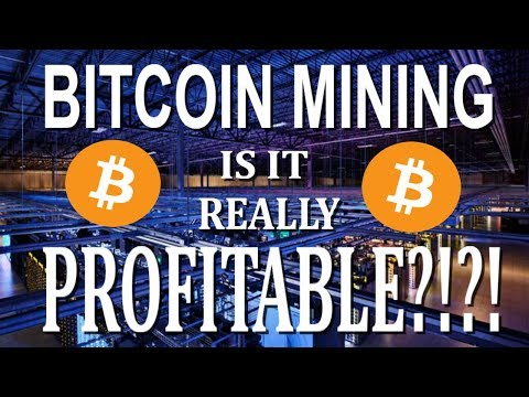 IS MINING BITCOINS REALLY PROFITABLE?! | APPLY FOR A JOB| GENESIS UPGRADES USING YOUR CODES