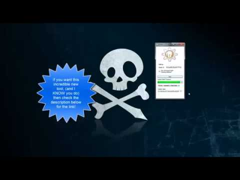 November 2014 Easiest way to get unlimited BTC Bitcoin generator amazing!