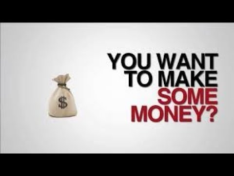 How to make money online just by clicking ads $99+ Per Day