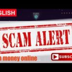 FLEEX Scam Alert Payment Proof Bitcoin Cloud Mining Free 100 GH/S 2017
