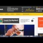 Hashflare Bitcoin Cloud Mining Litecoin Mining How To Make Money Online 2017