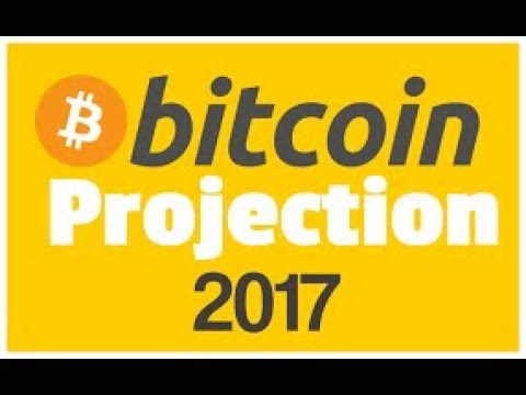 Tambang Bitcoin 2017 100% No Scam