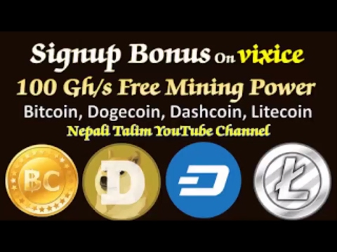 Earn Unlimited Free Bitcoin Satoshi Without Investment & any Job 2017|| Bangla Tutorial 2017