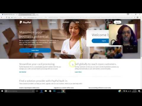 How To Make Money Online Fast Easy Legit Way 2017   Make Money Online Earn $100 to $500 Paid Daily