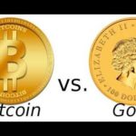 FREEDOM FEST 2017 –  Bitcoin Vs. Gold: Peter Schiff Vs. Max Keiser: Who Is Right?