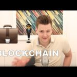 Ethereum or Bitcoin career? – How to get a job in blockchain (Very Practical) – Programmer explains