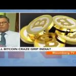 BitCoin craze reaches India? Latest on CryptoCurrency News