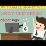 How to make money on 99designs? how to make money online fast?