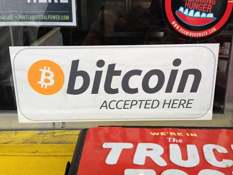 Top 10 Biggest Companies Accepting Bitcoin As Payments