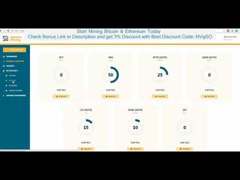 Bitcoin Price News - Earn Bitcoin Using Pc