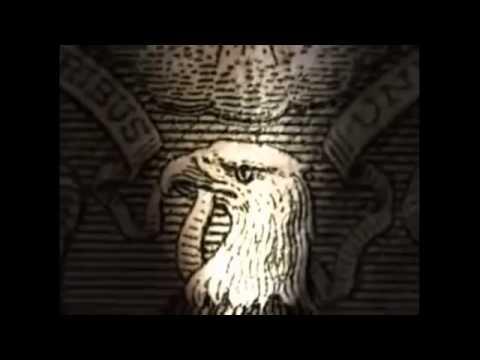 NWO Alien Agenda ★ Conspiritus Satanic Illuminati Bloodlines ♦ Luciferian Conspi