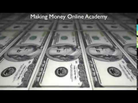 Make Money Online without Investment 2017