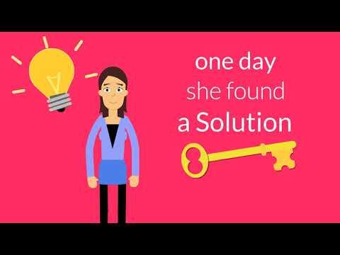 make money online in Nesconset