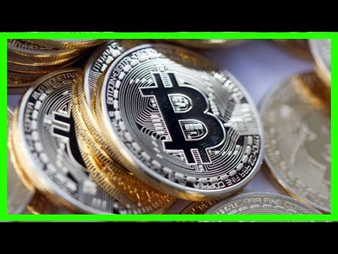 Bitcoin latest news: australia crackdown on cryptocurrency funding terrorism