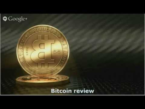 How to Make Money with Bitcoins | Incredible Live Bitcoin Trading 2014