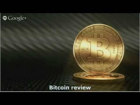 How To Make Money Trading Bitcoin | BTC Markets | Buy Bitcoins in Australia 2014