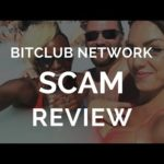 Bitclub Network Scam – Is Bitclub Network A Scam?