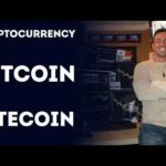 beginners guide to litecoin – bitcoin and litecoin mining tutorial guide for beginners only