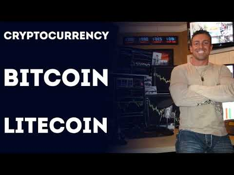 beginners guide to litecoin - bitcoin and litecoin mining tutorial guide for beginners only