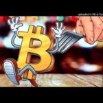 3 Bitcoins ? – Another Hard Fork In November – 047. Genesis Mining Scam Or Legit